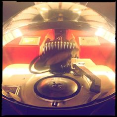 Jukebox Repairs. Ami Continental 2 Dome
