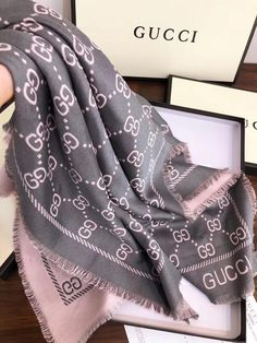Kids Snapchat, Snapchat Picture, Classy Outfits, Girl Outfits, Fashion Outfits, Fendi Scarf, Rich Kids, Designer Scarves, Scarf Styles