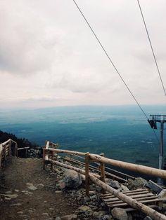High Tatras - love of my life High Tatras, Homeland, Love Of My Life, Wanderlust, Mountains, Nature, Travel, Naturaleza, Viajes