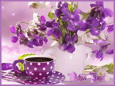 Resultado de imagem para seasonal calendar Foto animada good morning