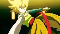 Beyblade Characters, Candy Land, Beyblade Burst, Evo, Goku, Fan Art, Seasons, Anime, Free