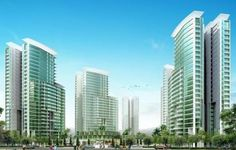 http://kolkataproperties.org/rajarhat-new-town-property-rates-and-rajarhat-new-town-projects/  Rajarhat New Town residential projects