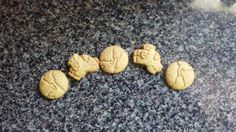 Horizon Organic Graham Cookies