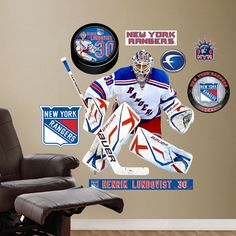 New York Rangers Bedding Collection | Husband\'s room | Pinterest ...