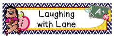 Laughing with Lane: Daily 5 + iPads = Serious Engagement and Motivation. This is awesome! Love technology!