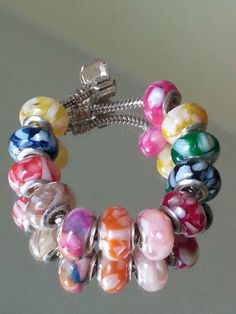 Welt der Beads by eabs2011 @eBay