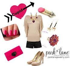 Fashion Combo
