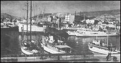 Old Photos, Vintage Photos, Greek, Memories, Explore, Painting, Art, Old Pictures, Memoirs
