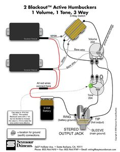 86 best guitar wiring diagrams images in 2018 guitar building fender guitar wiring diagrams wiring diagram and engine diagram
