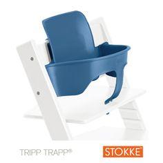 Organic furniture |Naturalmat |High chairs |Eco baby |Stokke |Leander --- Natural Mat