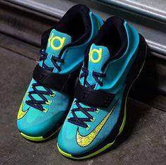 super popular c86fd cf673 28 Best Kd s images   Free runs, Nike free shoes, Nike shoes