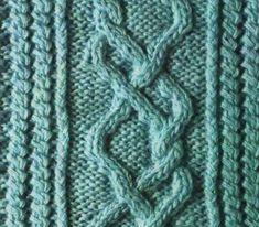 aran-cable-stitch-knitting