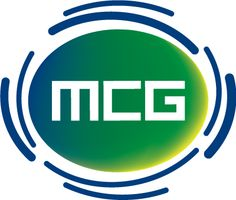 Melbourne Cricket Ground - Wikipedia, the free encyclopedia