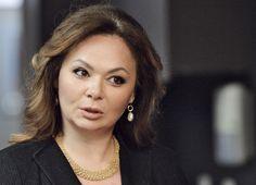 "'I did not have an assignment from the Kremlin' to meet with Donald Trump Jr., Russian lawyer says Sitemize ""'I did not have an assignment from the Kremlin' to meet with Donald Trump Jr., Russian lawyer says"" konusu eklenmiştir. Detaylar için ziyaret ediniz. http://www.xjs.us/i-did-not-have-an-assignment-from-the-kremlin-to-meet-with-donald-trump-jr-russian-lawyer-says.html"