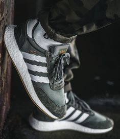 41 Best Adidas I 5932 images | Adidas, Adidas sneakers, Sneakers