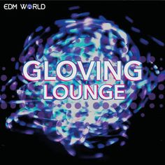 52b83deb800 Are you in the mood to practice your gloving skills  Check out our Gloving  Lounge