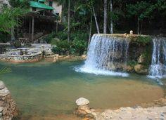 Paraíso Caño Hondo, Sabana de la Mar, R.D.