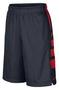 1a09c626de3 31 Best Nike elite shorts images