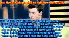 shawn mendes you know you're a fangirl when... - Google Search