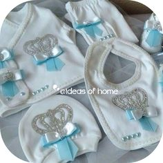 Yenidoğan Bebek Takımı Baby Shower Items, Baby Boy Shower, Baby Nest, Beauty Studio, Tulum, Baby Fever, Toddler Outfits, Bandana, Moccasins