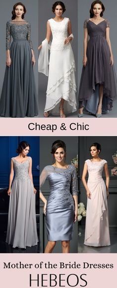 Hebeos Mother of the Bride Dresses On Sale! Up to Off & Worldwide Shipping Shop Now! motherofthebride motherofthebridedress wedding weddingidea weddingplanner weddingparty is part of Mother wedding dress - Mob Dresses, Dresses For Sale, Fashion Dresses, Bridesmaid Dresses, Wedding Dresses, Bride Dresses, Dresses Online, Bridal Gowns, Mother Of Groom Dresses