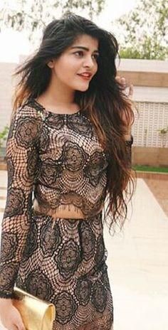 Thatbohogirl Kritika Khurana, Boho Girl, Urban Outfits, Outfit Goals, How To Look Pretty, Boho Style, Boho Fashion, Babe, Designers