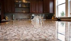 How To Get Stains Out of Granite | MH Living | Men's Health