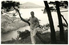 Jacques Henri Lartigue, Self-portrait on ArtStack Henri Cartier Bresson, Robert Doisneau, Richard Avedon, Yvonne Printemps, Robert Bresson, Willy Ronis, Life Aquatic, French Photographers, Drama Film