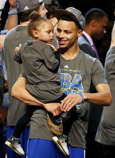Golden State Warriors 2015 | Golden State Warriors 2015 NBA Finals WINNERS Celebration | Photo 15 ...