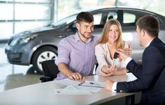 On the off chance that you are on a low spending plan, get the advantage of very cheap no deposit car insurance plan. No forthright installment required.