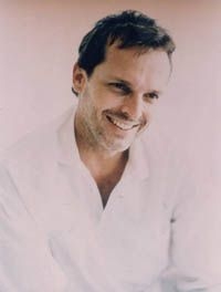 Miguel Bose the inspiration for Matias Pineda
