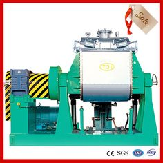 rubber kneader machine ,welcome to learn at http://www.mixmachinery.com/dispersion-kneader/Rubber-kneader-dispersion.html?bsh_bid=978817419