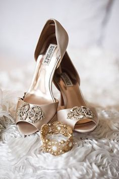 Bridesmaid or MOB or MOG ♡
