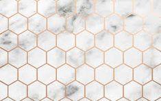 Image Result For Rose Gold Marble Desktop Wallpaper Imac