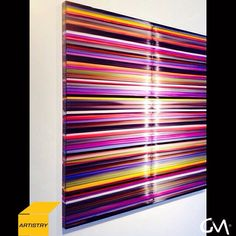 Rime at DELOQUIO, far | fabbrica arte rimini, Rimini 2015 #G #GM_digiemotion #digital #motion #emotion #idee #immagine #art #experience #blue #brand #furniture #interiors #made #stillife #portraits #bnw #diapo #2d #3d #render #photooftheday #artistry #music #love