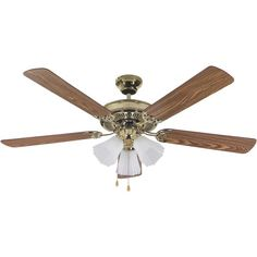 Special Price Hunter 28421 Orbit 36 5 Blade Ceiling Fan Blades Included Brushed Nickel Indoor Fans Pinterest
