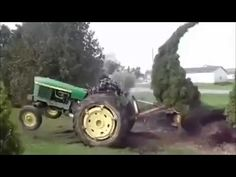 More VIDEOS: https://4funvideos.net  funny, funnyvideos, funny videos, funnypictures, funny pictures, true stories
