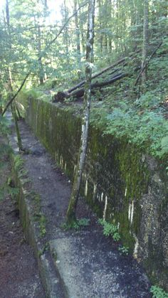 Berghofbergtesgaden.de