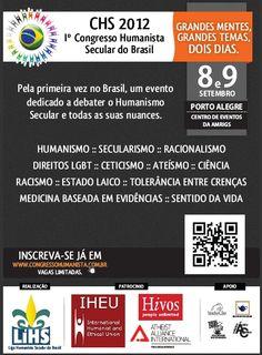 Congresso humanista