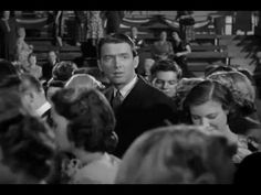 "Movies Chosen for the Epigram Bible Page 430.) "" It's A Wonderful Life"" (1946) with James Stewart…Encouragement…Chapter.3 the Virtue in Determination"