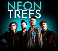 Tyler Glenn, Neon Trees Lead Singer, Comes Out as Gay