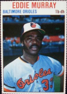 A troubled iconic American brand has bid farewell, but long-time collectors remember when Hostess baseball card sets created a rush on snack cakes. Famous Baseball Players, Pro Baseball, Baseball Stuff, 1983 World Series, Hockey Cards, Baseball Cards, National League, Baltimore Orioles, Food Advertising