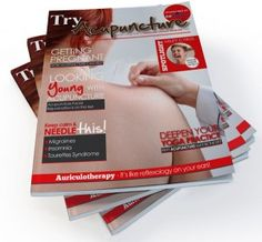 Check out Robin's article in Try Acupuncture Magazine.