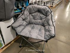 Ergonomic Office Chair Costco Furniture Comfy Office Chairs With Costco  Outdoor Folding Chairs