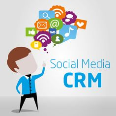 Agile CRM Software is the best, easy, powerful yet affordable Customer Relationship Management (CRM) with sales and marketing automation for small businesses. Marketing Automation, Sales And Marketing, Internet Marketing, Sales Crm, Enterprise Development, Customer Behaviour, Crm System, Microsoft Dynamics, Customer Relationship Management