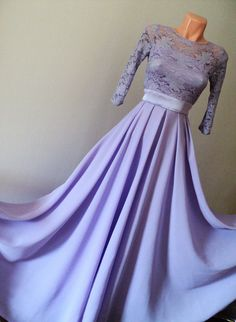 custome made dresses for women and little girls Girls Dresses, Formal Dresses, Nasa, Dress Making, Ball Gowns, Little Girls, Facebook, Sewing, Women