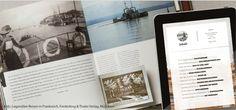 Satzspiegel, Spalten und Stege: Gestaltungsraster anlegen für kreative Layouts