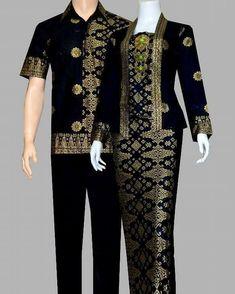 New Dress Hijab Brokat Party Ideas Lovely Dresses, Trendy Dresses, Simple Dresses, Winter Dress Outfits, Casual Fall Outfits, Persian Dress, Batik Couple, Kebaya Dress, Batik Fashion