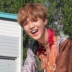 #𝖓𝖈𝖙 𝖙𝖇𝖟 𝖌𝖌𝖘 When You Smile, Your Smile, Boy Meme, Rawr Xd, Dance With You, Kpop Aesthetic, Bruce Lee, Taeyong, Boyfriend Material