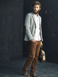 @CHEVIGNON Men http://www.chevignon.com.co/men.html @Stylekick #Mensfashion